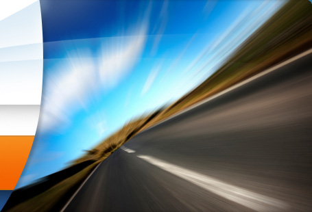 I-595 Express Corridor Improvements Project