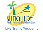 Suinguide - Live Traffic Webcams